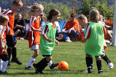 10 08 28 Aiden Soccer -059