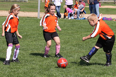 10 08 28 Aiden Soccer -082