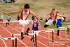 20100327_CanadianTrackMeet_0015