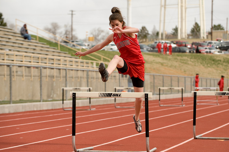 20100327_CanadianTrackMeet_0004