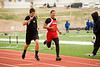20100327_CanadianTrackMeet_0025