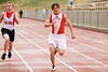 20100327_CanadianTrackMeet_0079