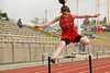 20100327_CanadianTrackMeet_0005