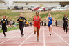 20100327_CanadianTrackMeet_0070