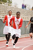 20100327_CanadianTrackMeet_0046