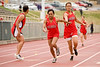 20100327_CanadianTrackMeet_0088