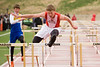 20100327_CanadianTrackMeet_0058