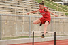 20100327_CanadianTrackMeet_0009
