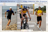 OCY triathlon collage #200