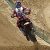 Marvin Musquin - MX2 - 30 May 2010
