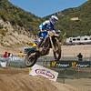 Doug Dubach - VMX - 30 May 2010