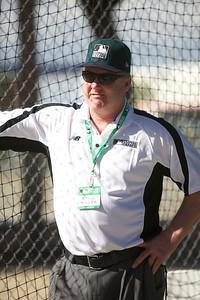 Umpire_028