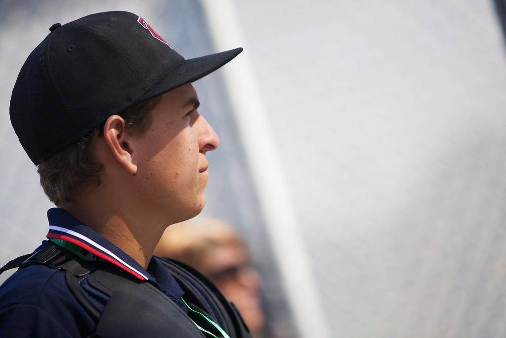 Umpire_025