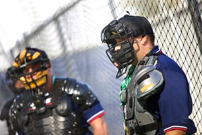 Umpire_031
