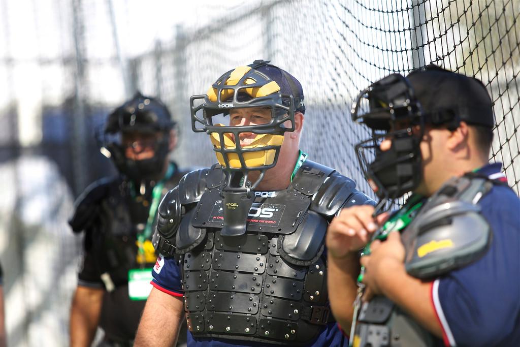 Umpire_033