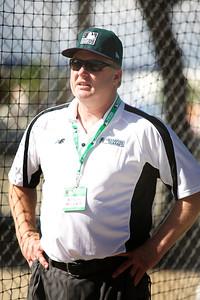 Umpire_029