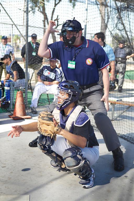 Umpire_043
