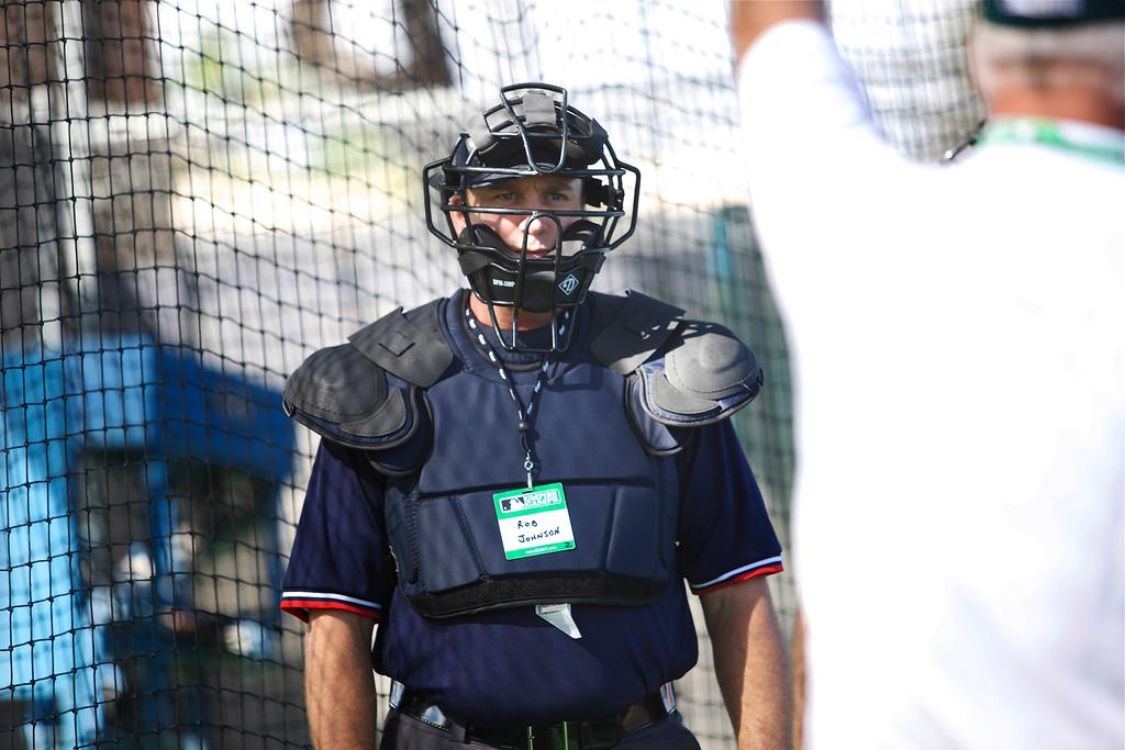 Umpire_034