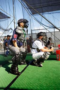 Umpire_009