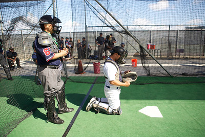 Umpire_010