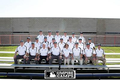 MLB2010Camp0008