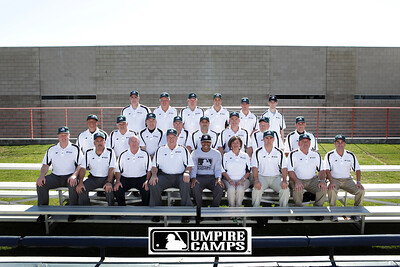 MLB2010Camp0010