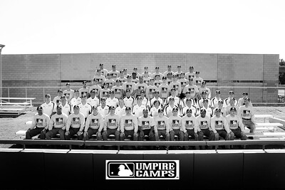 MLB2010Camp0006