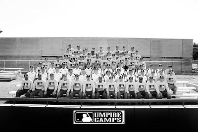 MLB2010Camp0004