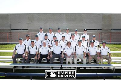 MLB2010Camp0007