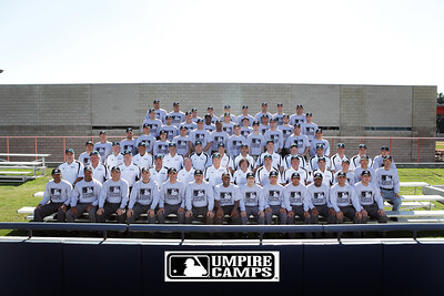 MLB2010Camp0001