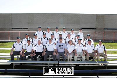 MLB2010Camp0011