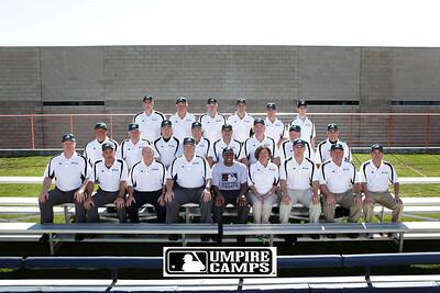 MLB2010Camp0012