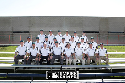 MLB2010Camp0009