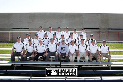 MLB2010Camp0013