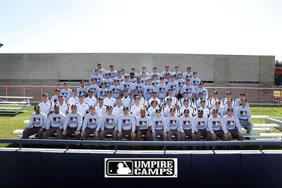 MLB2010Camp0003