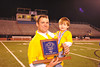 2010 State Championship 1300