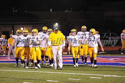 2010 State Championship 004