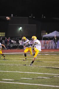 2010 State Championship 045