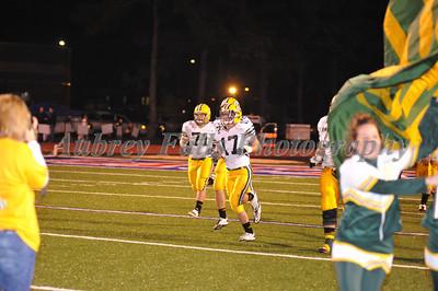 2010 State Championship 025