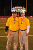 2010 State Championship 1306