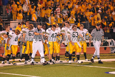 2010 State Championship 012