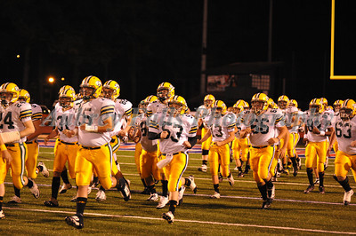 2010 State Championship 029