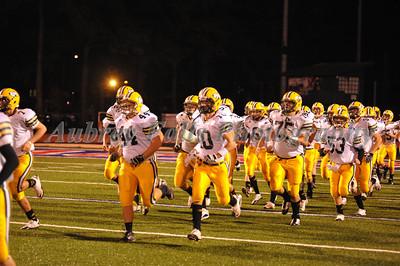 2010 State Championship 028
