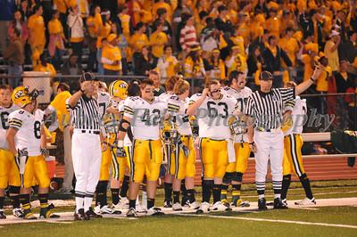 2010 State Championship 011