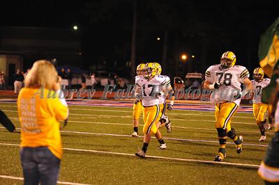2010 State Championship 026