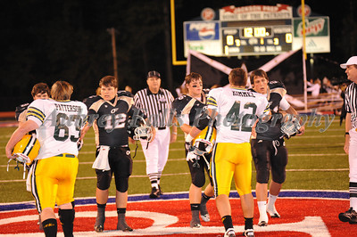 2010 State Championship 019