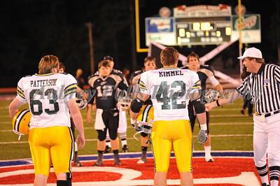 2010 State Championship 018