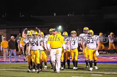 2010 State Championship 005