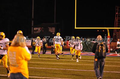2010 State Championship 036