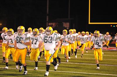 2010 State Championship 031